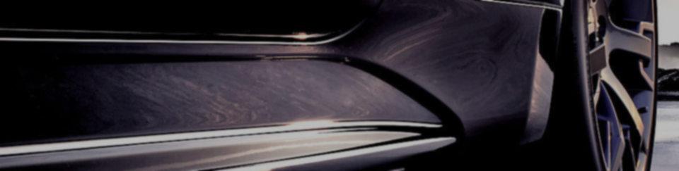 Expert automobile bordeaux 33